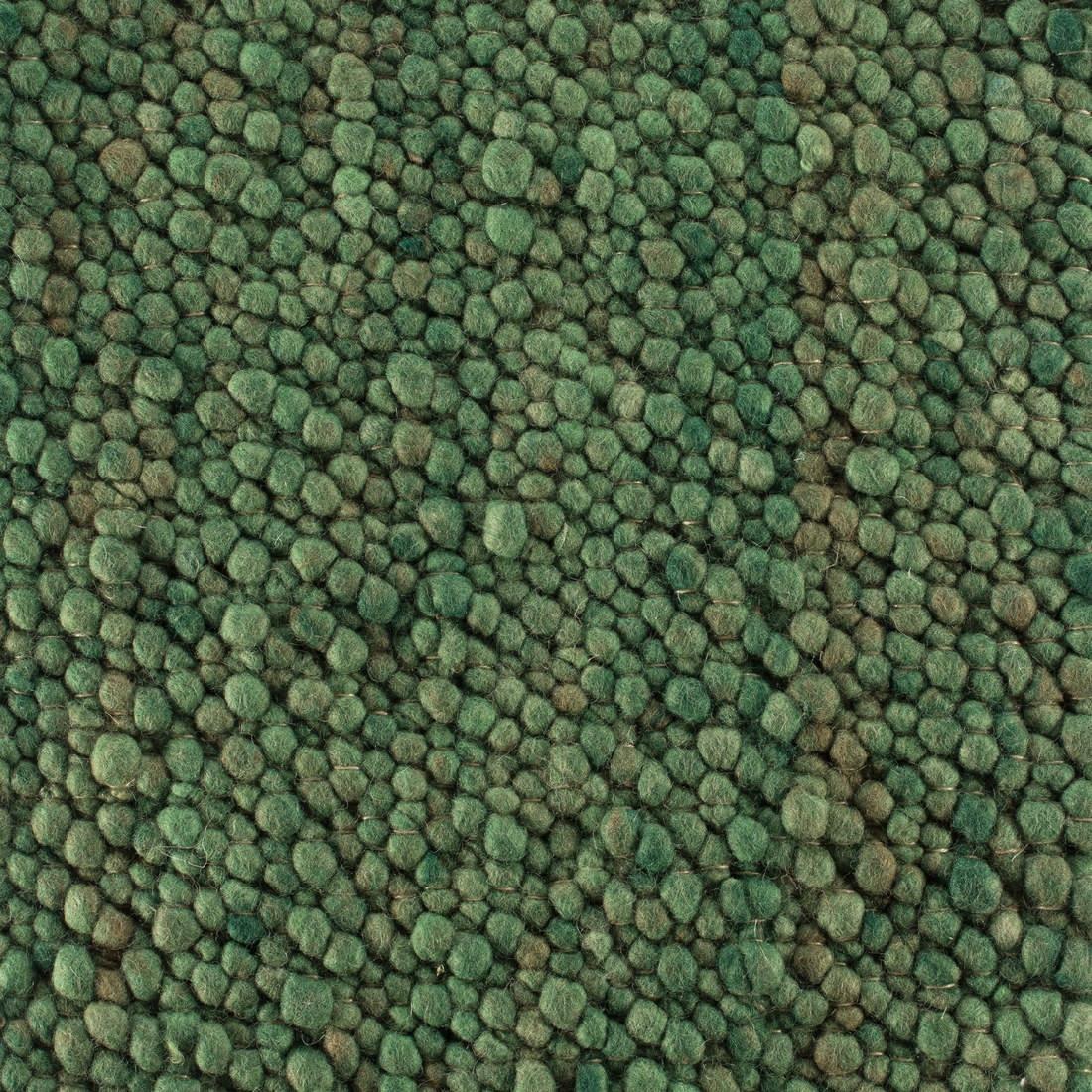 perletta-pebbles-moss-green-147-1.jpg