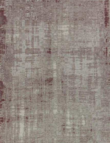 brinker-carpets-grunge-rose-07-1.jpg