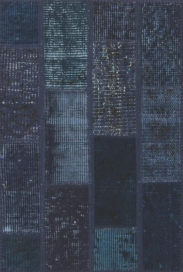 Brinker Carpets | Vintage Dark Blue | Teppich | Teppiche Online