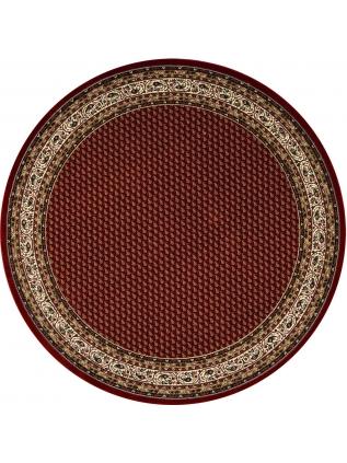 Timeless Creativity   Royal Classic Diamond 7243.300   Carpet   Online Tapijten
