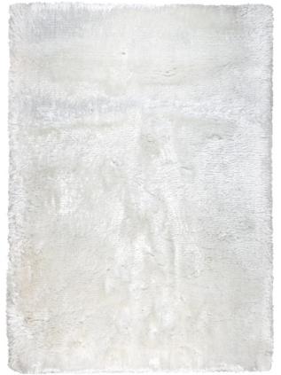 Adore Ice White • Teppiche Online