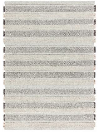 Grade Stripes • Online Tapijten