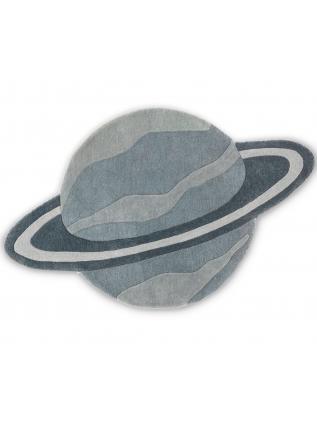 Planet 141508