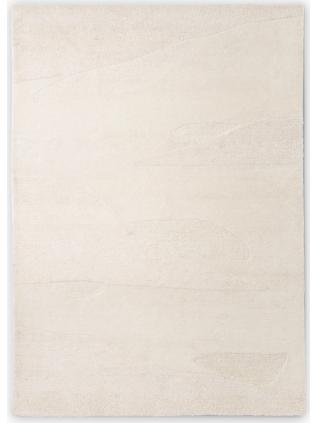 Decor Scape Woolwhite 95001