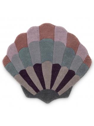 Shell Lilac 141308