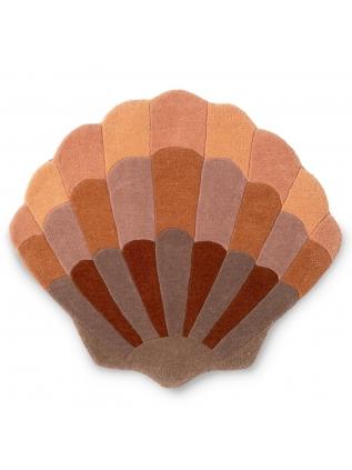Shell Powder 141302