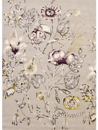Harlequin | Quintessence Heather 41801 | Carpet | Online tapijten