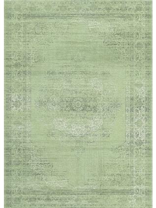 Jackie &The Fish | Khayyam Told Me 0002 Canal Grande | Carpet | Online Tapijten