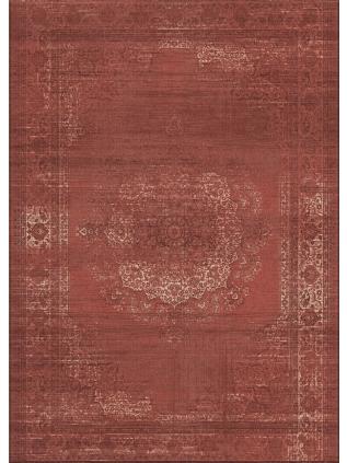 Jackie &The Fish   Khayyam Told Me 0004 Vin Santo   Carpet   Online Tapijten