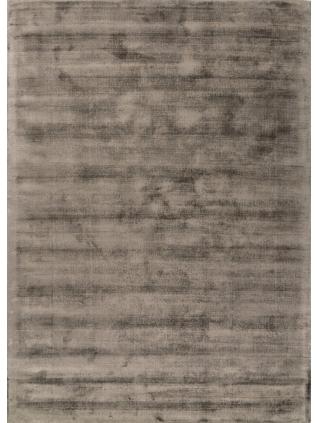Mart Visser | Crushed Velvet Tin Grey 18 | Teppich | Teppiche Online