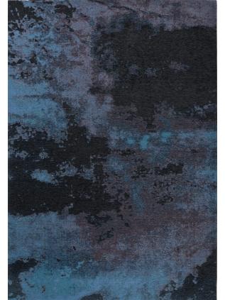 Mart Visser   Harper Indigo Blue 36   Tapijt   Online tapijten