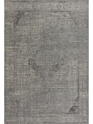 Mila 011 Grey