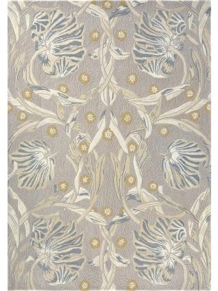 Pure Pimpernel Linen • Teppiche Online