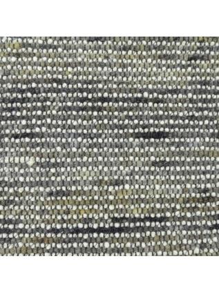 Polar Olive • Online Tapijten