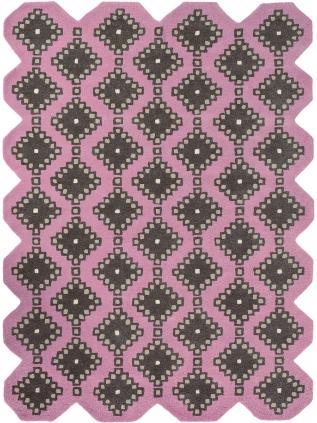 Iviv Pink 160702