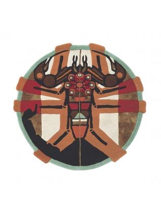 Zodiac Scorpio 161805