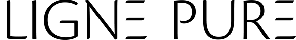 Ligne Pure Logo